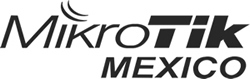 Mikrotik Mexico