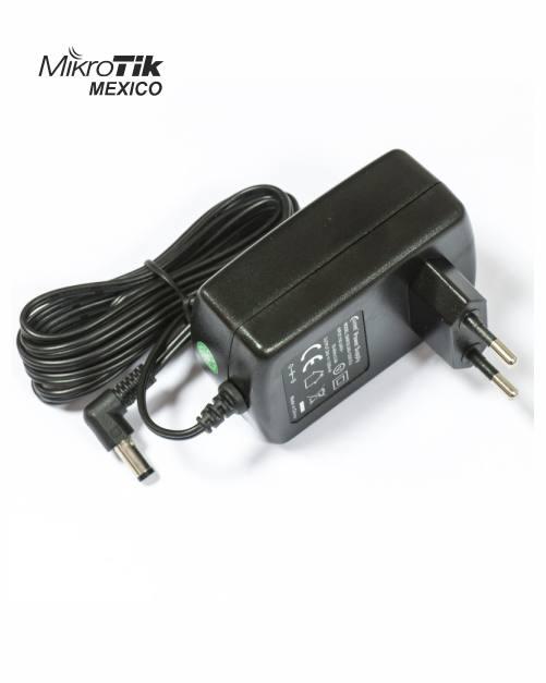 Crs326 24g 2s Rm Mikrotik Mexico