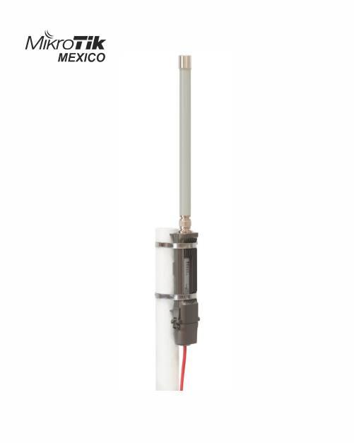 metal 9  u2013 mikrotik mexico